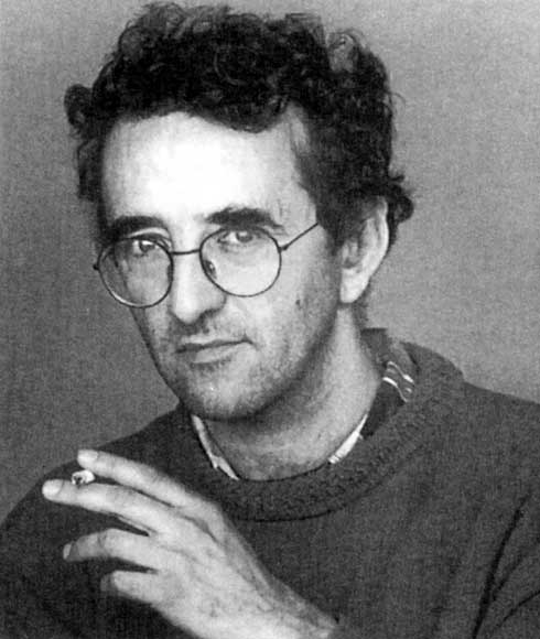 roberto bolano essays Introduction to roberto bolaño, a less distant star: critical essays palgrave macmillan publishing, 2015.