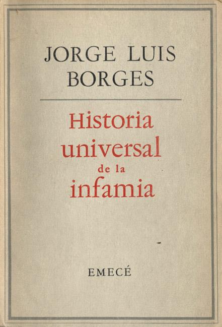 published essays on language