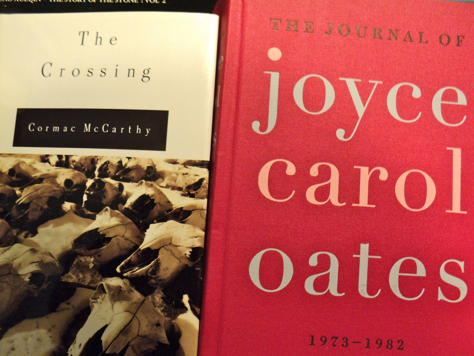 joyce carol oates best essays Joyce carol oates essay the transition from childhood to adulthood in joyce carol oates' where in selecting james joyce's ulysses as the best novel of.